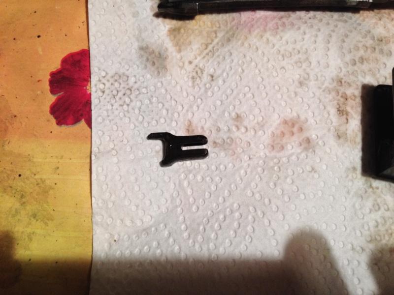 Vetterli M71, besoin d'aide Image19