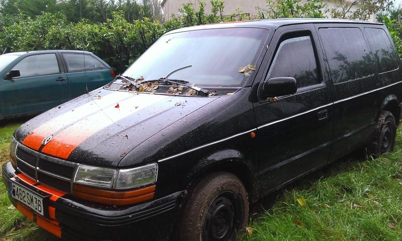 Mon nouveau s2 turboD orange et black Wp_20113