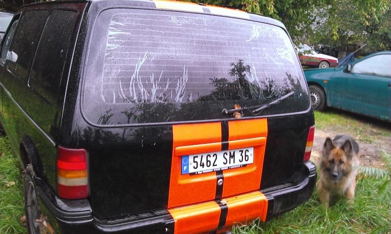 Mon nouveau s2 turboD orange et black Wp_20114