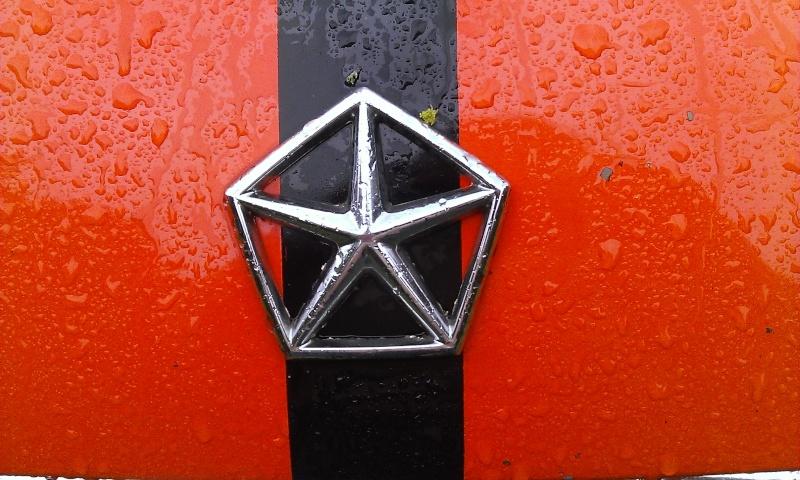 Mon nouveau s2 turboD orange et black Wp_20115