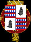 [RP] Entre Lyon et Vienne : Givors 99536712