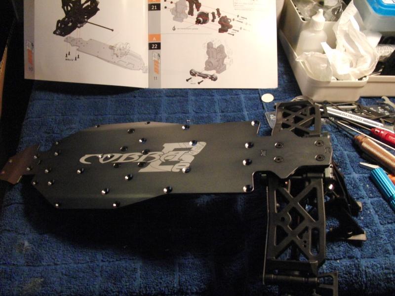 Le Cobra 811BE d'illic0 Cimg6620