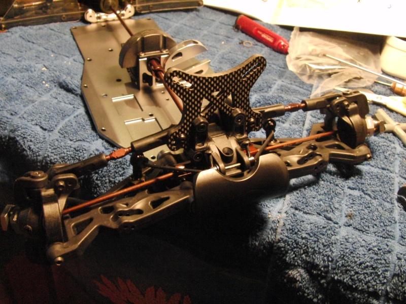 Le Cobra 811BE d'illic0 Cimg6711