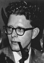 Poul Anderson Anders10