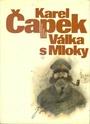 Karel Capek [République tchèque] - Page 3 Capek-15