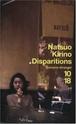 Kirino Natsuo - Page 2 Kirino10