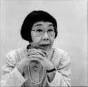 Kono Taeko Kono-t10