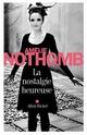Amélie Nothomb [Belgique] - Page 44 Nothom10