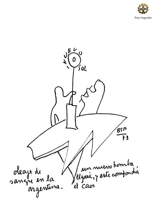 "Lucas - ""OIDLO"" - Página 2 20qkr510"