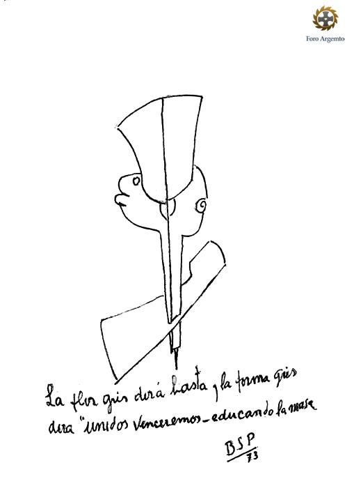 La Argentina tendrá su revolución Francesa... - Página 21 A26x5g10