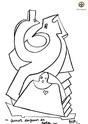 Psicografías Inéditas (Sra. Claudia Banyik) 25k4e210