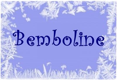 bemboline