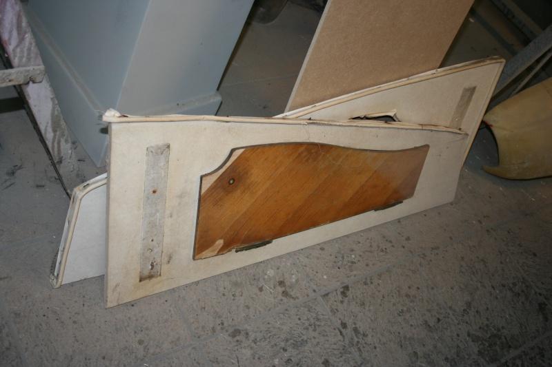 RESTAURATION DUNE CARAVANE TYPE MOBIL HOME THEILLAY 650 LOFT VINTAGE - Page 4 Bdjslm22