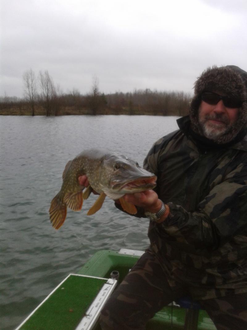 Votre pêche de décembre 2013 20131228