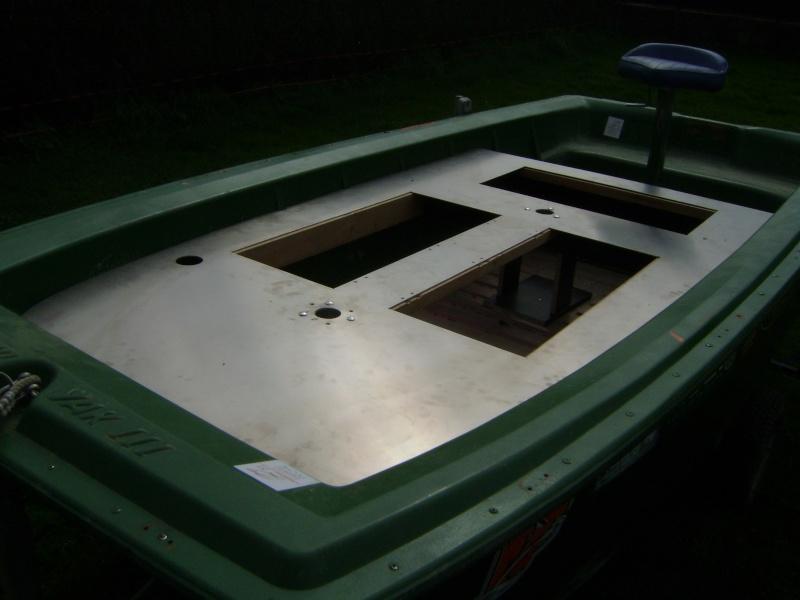 pontage de notre barque  Dsc03810