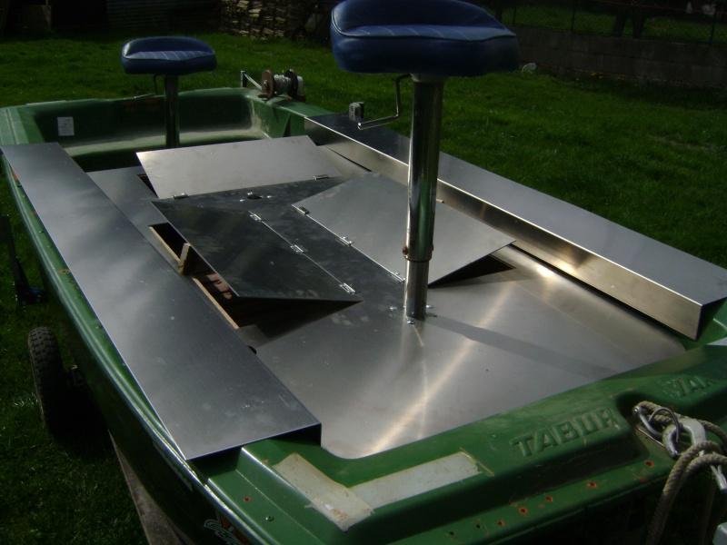 pontage de notre barque  Dsc03813