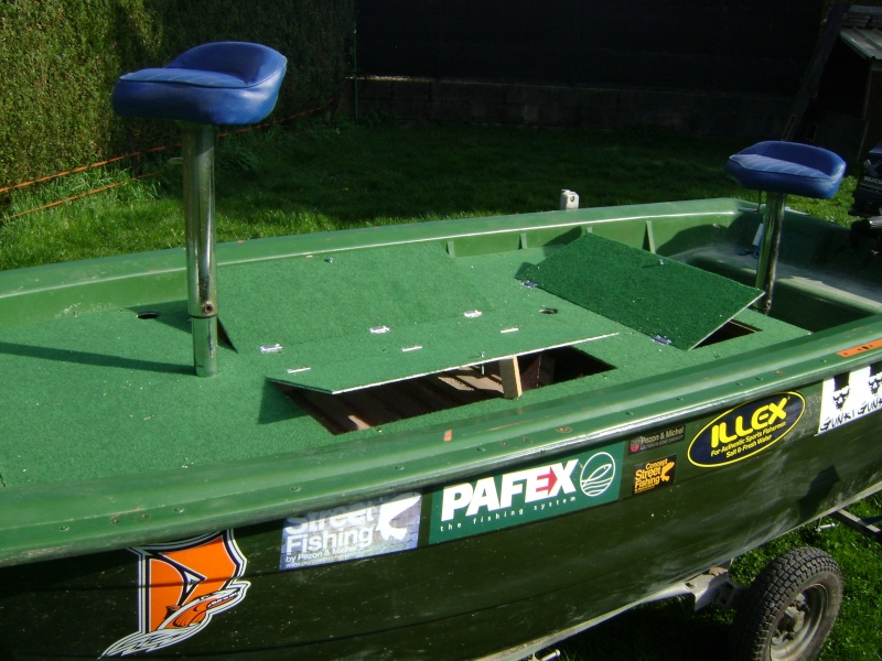 pontage de notre barque  Dsc03815