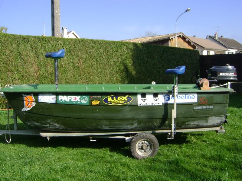 pontage de notre barque  Dsc03817