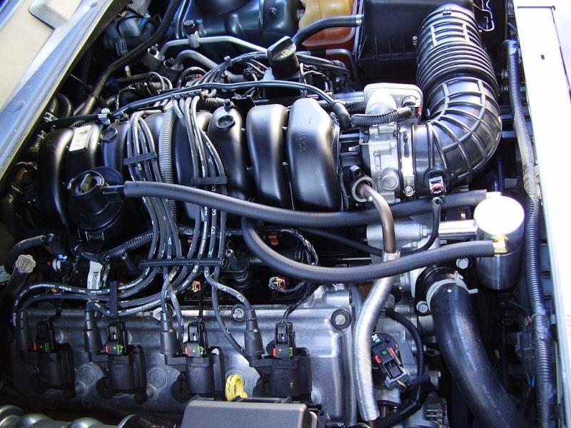 Crankcase ventilation - Page 4 26380d10