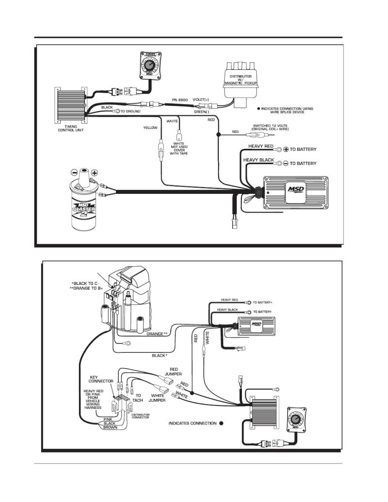 Timing contrôle ajustable  Backgr10