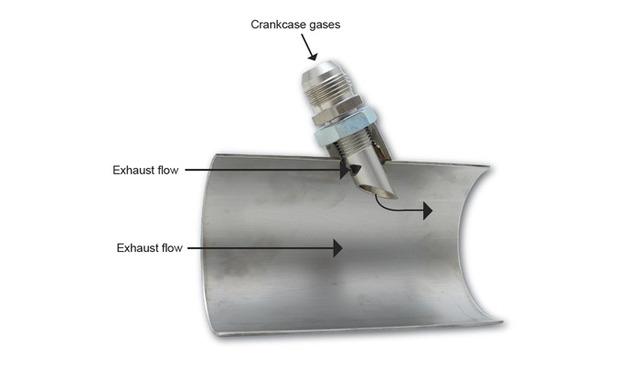 Crankcase ventilation - Page 2 Demons10