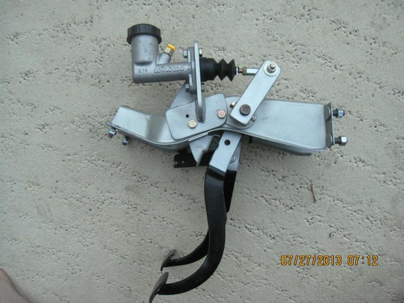 clutch hydrolique Kgrhqr10