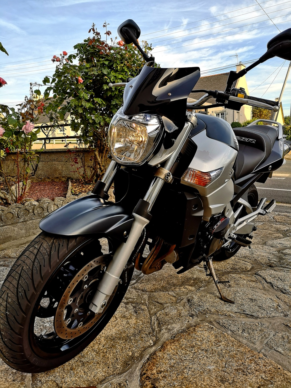 ZX6R 2001 restauration Img_2012