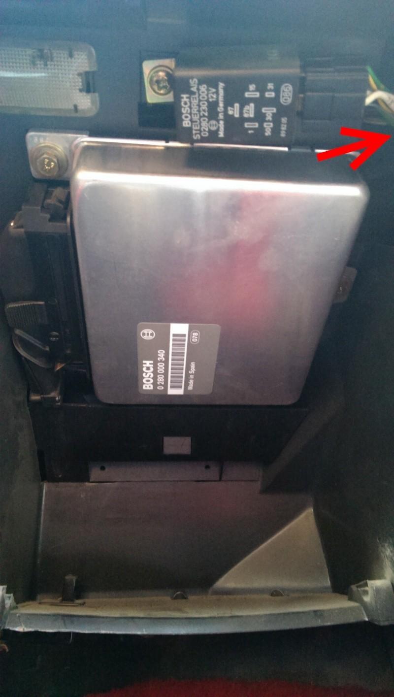205 GTI ne demarre pas (resolu) Nvnssj10