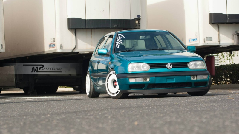 GOLF 3 - Page 37 16586810