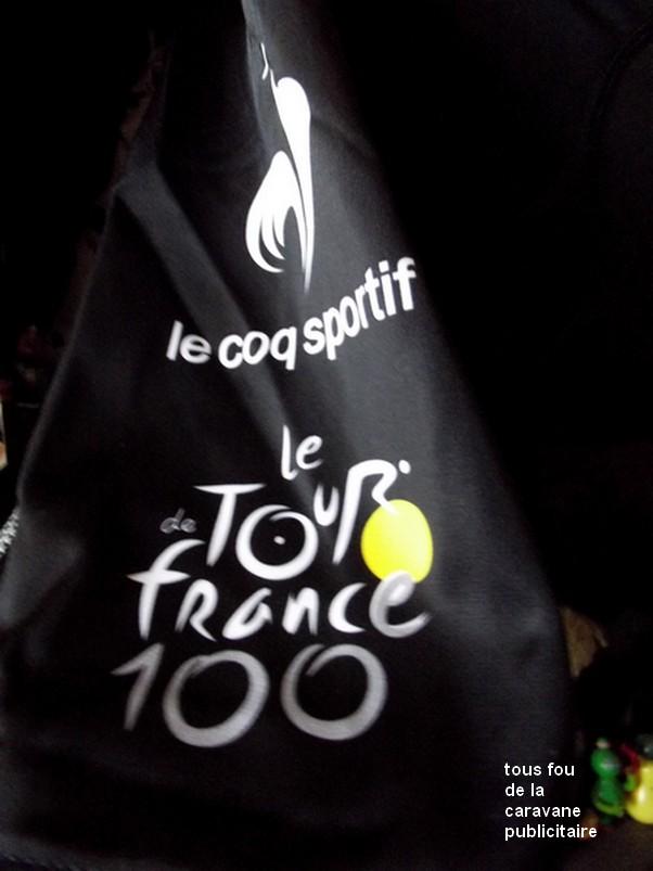 MA COLLECTION D OBJET TOUR DE FRANCE - Page 2 01410