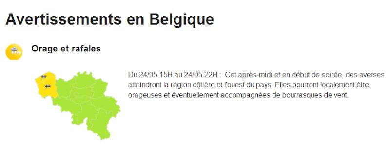 Prévisions de Mai 2014 - Belgique - Page 2 Captu122