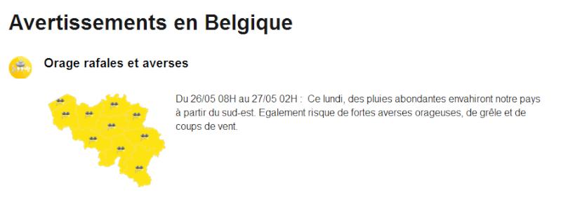 Prévisions de Mai 2014 - Belgique - Page 3 Captu123