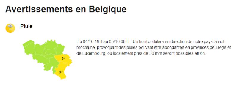Octobre 2013 - Belgique Captur10