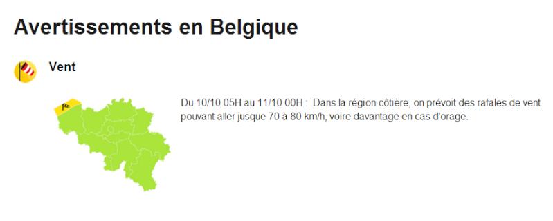 Octobre 2013 - Belgique Captur13
