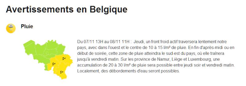 Novembre 2013 - Belgique Captur24