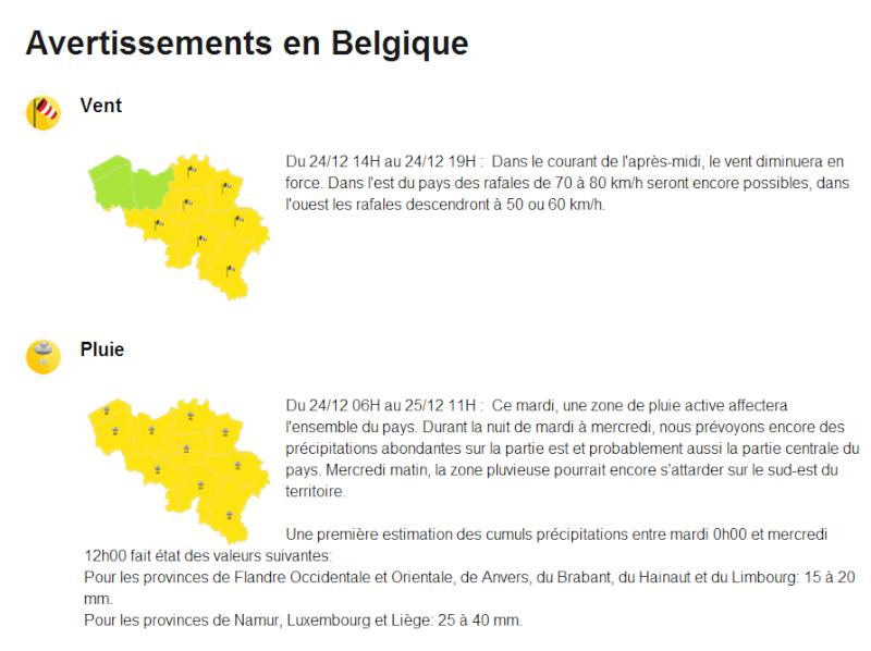 Décembre 2013 - Belgique - Page 2 Captur39