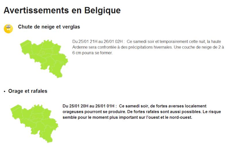 Janvier 2014 - Belgique - Page 2 Captur50