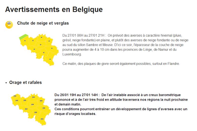 Janvier 2014 - Belgique - Page 3 Captur52