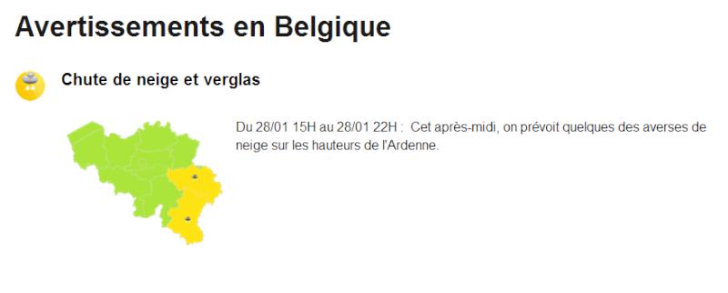 Janvier 2014 - Belgique - Page 3 Captur54