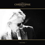 "Christophe en duo sur le nouvel album de Cascadeur ""Collector"" !  00602510"