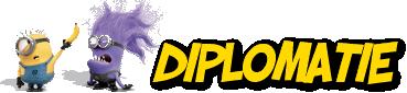 Programme des Elections Ducales Dauphinoises de Février 1462 23dipl10