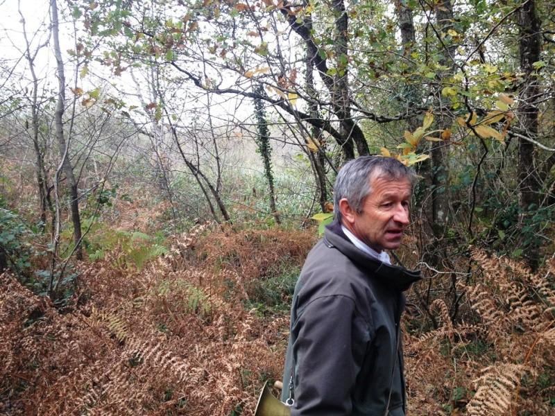Compte rendu rallye du bois des chevreaux sainson 2013 2014 Img_6611