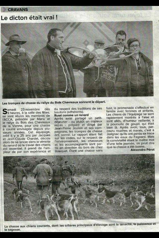 Compte rendu rallye du bois des chevreaux sainson 2013 2014 Img_6812