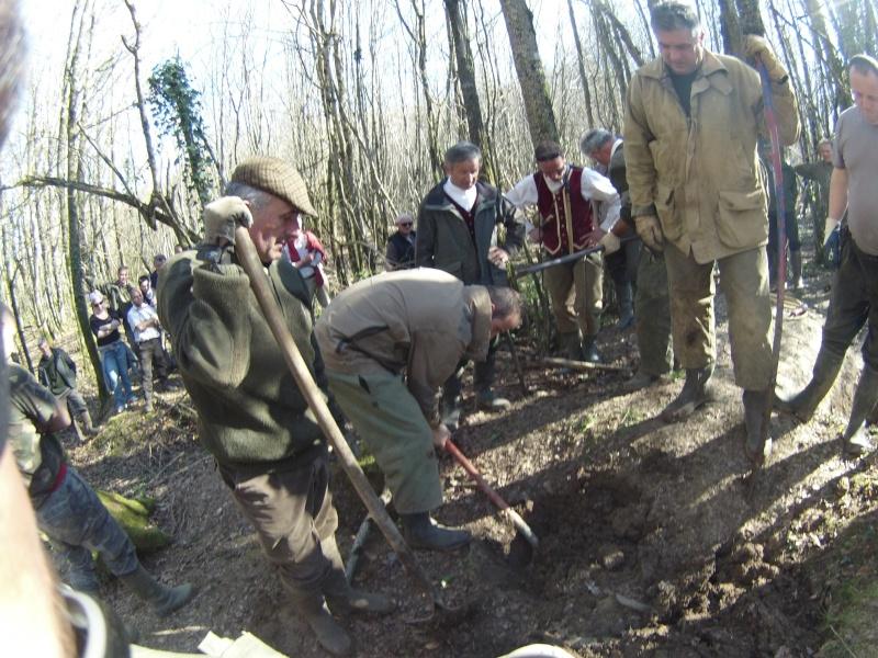 Compte rendu rallye du bois des chevreaux sainson 2013 2014 - Page 2 Ph000210