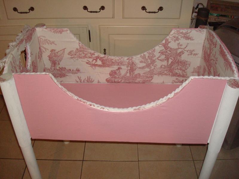 petit lit en carton Dsc03714