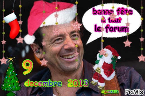 calendrier d'avent - Page 2 27398610