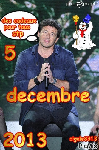 calendrier d'avent - Page 2 510
