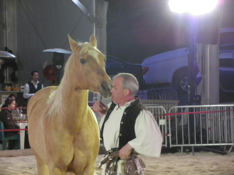 Jean Marc Imbert parrain de l'association Imgp2214