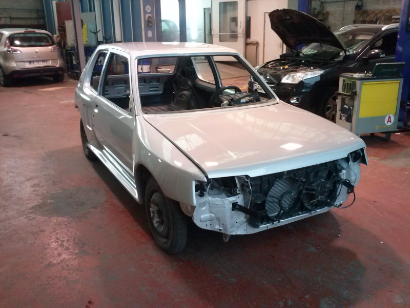 [Gregory76] ma 205 gti 1600 gutmann - Page 5 Cam00012