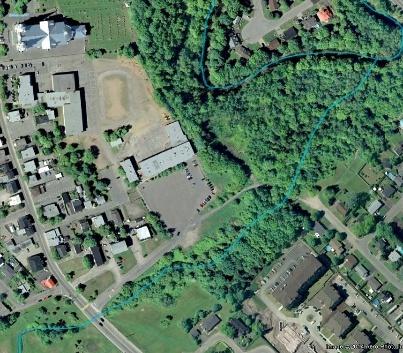 TOPORAMA du Canada [Surcouche / Overlay pour Google Earth] Topo310